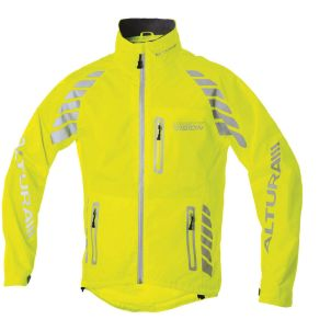Altura-Night-Vision-Evo-Jacket-Cycling-Waterproof-Jackets-Yellow-AW13-AL22EVO9S3-0