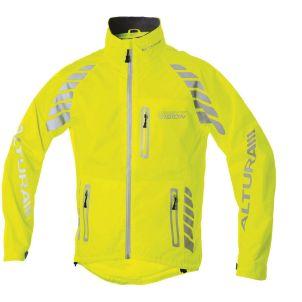 Altura-Night-Vision-Evo-Jacket-Cycling-Waterproof-Jackets-Yellow-AW13-AL22EVO9S3-0