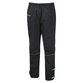 altura trousers