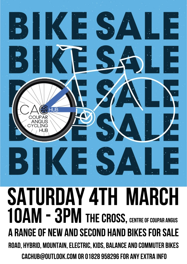 bikesale2-0