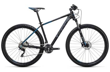 cube-attention-29-2017-mountain-bike-black-blue-EV287416-8550-1