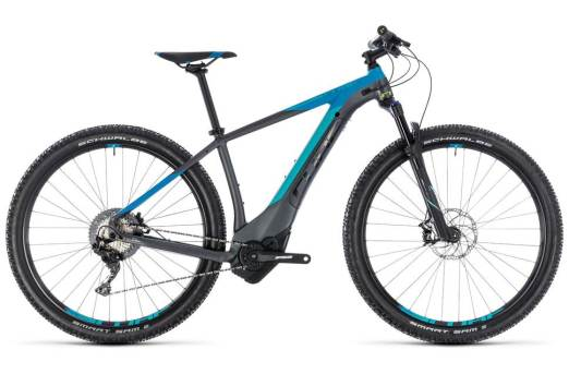 cube-reaction-hybrid-sl-500-2018-electric-mountain-bike-grey-EV318143-7000-1
