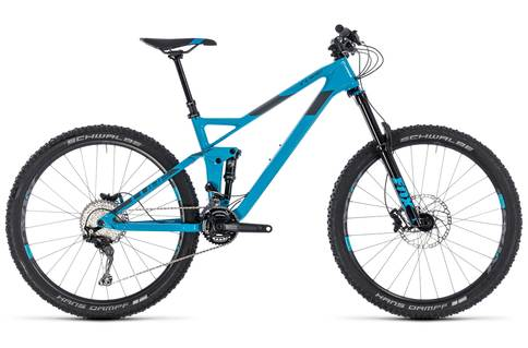 cube-stereo-140-hpc-race-2018-mountain-bike-blue-EV318640-5000-1